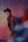 笹木ヘンドリクス改め笹木勇一郎の新章、いしわたり淳治との共作やR&Bテイスト導入など心機一転の新アルバムを語る