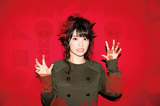 仮谷せいら、誰もが日常のなかで覚える感情や経験をポップに切り取った新EP『Nayameru Gendai Girl』を語る
