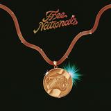 フリー・ナショナルズ『Free Nationals』アンダーソン・パークのバンドがベニー・シングスらを迎えたメロウで心弾む初作