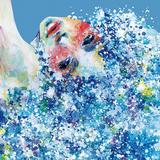 Kie Katagi 『Synesthesia』 jizue鍵盤奏者が小田朋美ら招いたソロ作は、椎名林檎〈丸の内〉のカヴァーも