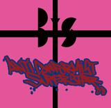 BiS『ANTi CONFORMiST SUPERSTAR』内省的な言葉と力強いサウンドの対比が鮮やかな新EP