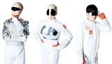 m-flo『KYO』再会を果たした最強のトライポッドが語る、境界を越えて今日と共鳴したニュー・アルバム