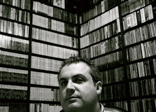 US西海岸の非営利ジャズ・レーベル、レゾナンスのゼヴ・フェルドマン(プロデューサー)が語るお宝発掘音源の魅力