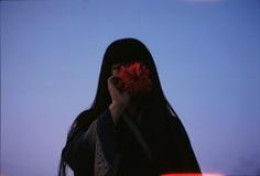 青葉市子、ホール公演を前に弾き語り作『Windswept Adan roots』をサプライズ・リリース