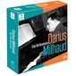 VA 『Une Vie Heureuse』――ダリウス・ミヨー没後40年記念、限定10CDボックスはメロディーの宝庫