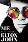 「エルトン・ジョン自伝」ユーモラスな語り口で素顔を表す初の公式自伝