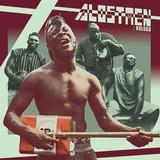 アロストメン(Alostmen)『Kologo』アフリカの楽器コロゴをジミヘンのように操るスティーヴォー・アタンビレ、バンド名義で世界デビュー