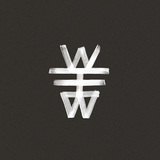 BO NINGEN AND SAVAGES 『Words To The Blind』