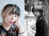 Salyuと小林武史、最小編成で魅せるライブ〈ミニマ〉をBillboard Liveで開催