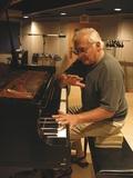 ポール・ブレイの在りし日を思い浮かべて―同郷カナダの異才グレン・グールドに比肩するピアニスト/希代の表現者を偲ぶ