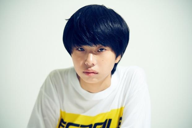徳島育ちの18歳。シンガー・ソングライター、Maica_nがデビュー
