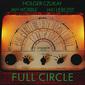 【ろっくおん!】第67回 ホルガー・シューカイがジャー・ウォブルらと作った77年作『Full Circle』。ポスト・パンクに対するクラウトロック世代からの回答とは?