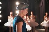 伝説のバレエ・ダンサー、ルドルフ・ヌレエフの半生を描いた映画「ホワイト・クロウ 伝説のダンサー」試写会に30組60名様をご招待!