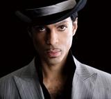 【LOVE 4EVER】第6回 アダルトでジャジーな21世紀初頭のプリンス(Prince)