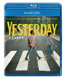 映画「イエスタデイ」ビートルズがいない世界に迷い込んだ1人の音楽家の生き方を描く、ダニー・ボイル監督作品