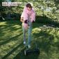 ロン・セクスミス(Ron Sexsmith)『Hermitage』ホーム・レコーディングの音像が素晴らしいハートウォーミングで幸福感に満ちた好盤