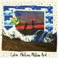 Calm 『By Your Side -Mellow Mellow Acid Versions & Remixes』 音と溶け合う最高のトリップに誘うリミックス盤