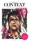 門外漢ながら、5月創刊のインディー・ロック誌〈CON-TEXT〉を読んでみました