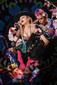 マドンナ 「Rebel Heart Tour」 最新オリジナル・アルバムを引っ提げて敢行した最新ワールド・ツアーの模様がいよいよソフト化!