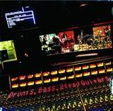 cinema staff 『Drums, Bass, 2(to)Guitars』