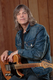 MIKE STERN 『Eclectic』