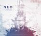 NOISEMAKER 『NEO』 キャッチーなメロディーと骨太の演奏を軸にアリーナ仕様の曲調へと進化したレーベル移籍第1弾作