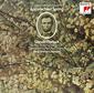 アーロン・コープランド(Aaron Copland)『アパラチアの春/リンカーンの肖像 他』アメリカを代表する作曲家の自作自演盤に石丸幹二の日本語朗読を加えた感動作