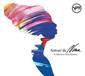 VA 『Round Nina:A Tribute To Nina Simone』 ニーナ・シモンゆかりの曲を各国の歌手が歌うトリビュート作