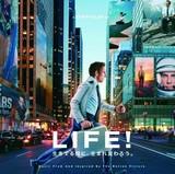 VARIOUS ARTISTS 『LIFE!』