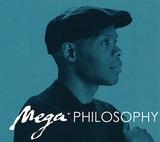 CORMEGA『Mega Philosophy』