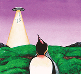 【tofubeatsの棚の端まで】第77回 梅雨の3枚――South Penguin、FNCY、スカートの素晴らしかった新作