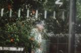 植物、ディストピア、SF映画? arko lemmingが写真家タイコウクニヨシと語る、〈内と外〉テーマに独自のポップス鳴らす新作