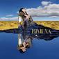 KIMBRA 『The Golden Echo』 J・レジェンド、M・フォスターら多彩なゲスト陣が参加、注目の女性SSW新作