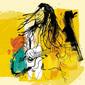 アウレリオ 『Darandi』 マヌー・チャオ的ミクスチャー・ロックとして楽しめる、ガリフーナの歌い手による30周年記念盤
