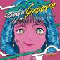 『Night Tempo presents ザ・昭和アイドル・グルーヴ』フューチャー・ファンクの第一人者が新田恵利や西田ひかるら80sアイドル歌謡を再編