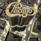 CHICAGO 『Chicago 13』――フィル・ラモーンがプロデュース、ディスコ・サウンドが賛否両論を呼んだ79年作