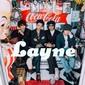 """2016年のロックンロール・スターは彼らかも、東京発4人組Layneがドキドキせずにはいられない新曲""""ステイウィズミー""""を公開!"""