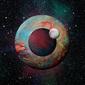 アリス・フィービー・ルー 『Orbit』 知的でイマジナティヴなサウンドに、ビョークをサラッとさせたような浮世離れ系ヴォーカル