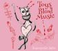 斉藤和義 『Toys Blood Music』 往年のドラムマシンやアナログ・シンセを導入、ELO風から初期ビートルズ調まで