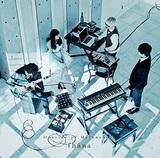 アニメ・タイアップ連発する4人組、fhánaの初フル作はファンタジックな音世界広がる一大ポップ・アルバム
