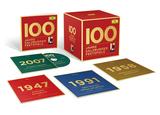 『ザルツブルク音楽祭100周年記念BOX』R・シュトラウスら創設者の作品を軸に祝祭の全貌を網羅!