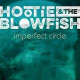 フーティー&ザ・ブロウフィッシュ 『Imperfect Circle』 エド・シーランとの共作曲も収録した14年ぶりのアルバム