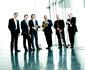 LES VENTS FRANCAIS 『WINDS & PIANO』 木管アンサンブルの世界最先端が聴ける3枚組作品
