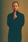 イゴール・レヴィット『Life』『ベートーヴェン:ピアノ・ソナタ 全集』 巨人の体躯をみていると、自身について知ることが多くなる