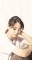 ZARD『ZARDよ 永遠なれ 坂井泉水の歌はこう生まれた』デビュー30周年の2月10日、昨年NHK BSプレミアムで放送された番組が特別編集版でパッケージ化