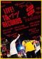 go!go!vanillasのレコ発ライヴ企画〈LIVE! TO \ワー/ RECORDS〉開催!