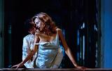 映画「ヘカテ デジタル・リマスター版」ダニエル・シュミット監督の忘れがたくうつくしい名品を小沼純一が綴る