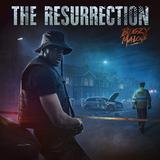 バグジー・マローン(Bugzy Malone)『The Resurrection』低音を効かせ内省的に綴る暴力や貧困にまみれた生い立ち