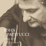 ジョン・パティトゥッチ(John Patitucci)『Irmaos de Fe』ウエイン・ショーターを支えたベーシストが編み上げる緊密なアンサンブル