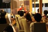 【その男、濱口祐自】第7回 三重のラーメン屋〈ケンぞ~〉でのライヴ/セカンド・アルバムのタイトル&リリース日決定
